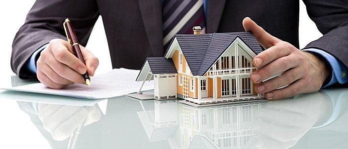 Make your investment worthy with the help of real estate