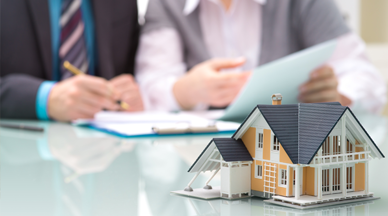 The Vacant Home Insurance Perils That Every Homeowner Should Know Of
