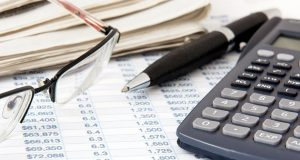 Is the accuracy of the mortgage calculator reliable