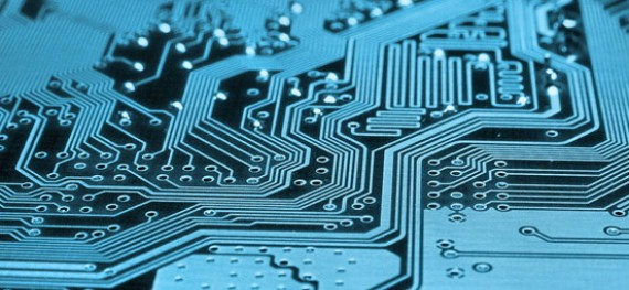 the two best tips in choosing the right electronics design companyElectronic Circuit Design Companies #21