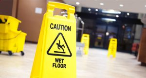 Three important steps before you hire a professional cleaning service