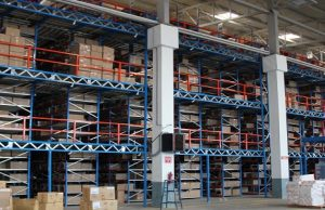 Tips for buying pallet racks