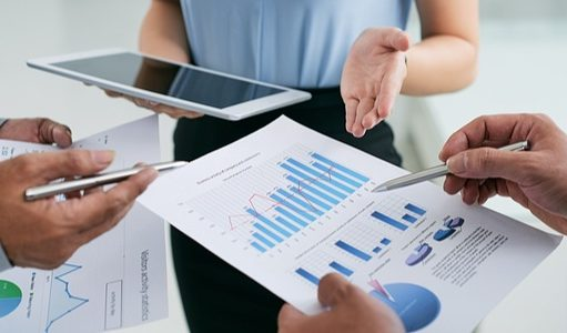 Tips To Consider When Hiring a Financial Expert for Your Company
