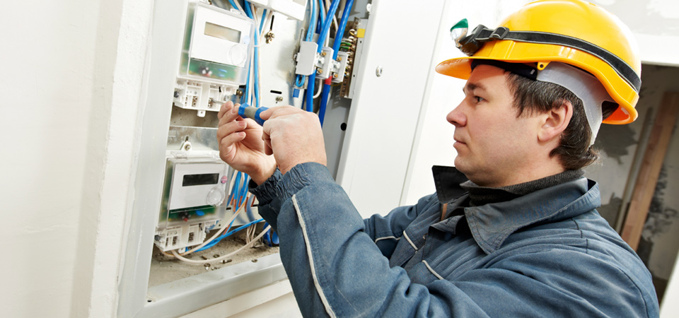 reliable electricians Melbourne