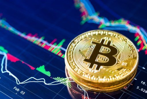 The best crypto exchanges to trade