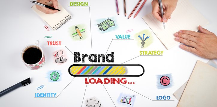 Advantages of Hiring Full Service Brand Marketing Agencies - Read Here!