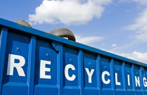Save Our Beautiful Environment With Australian Skip Bin Hire