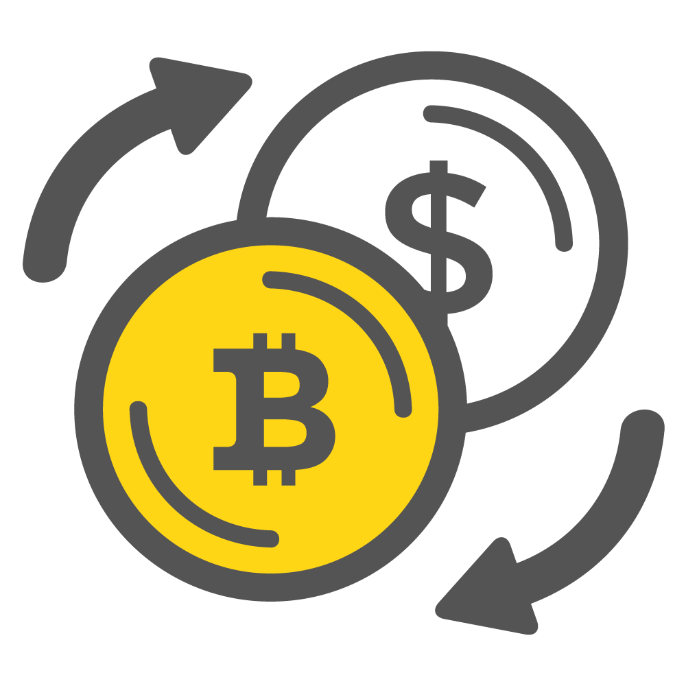 Facts about bitcoins