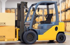 The Best Material Handling Needs Solution