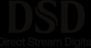 DSD software For Distributors
