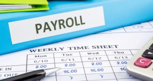 Importance of Payroll Services to Small Businesses