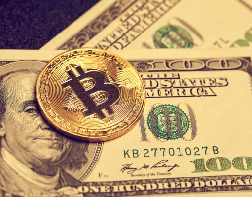 Understand Mote Tips About Bitcoin Investment