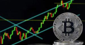 Bitcoin Report