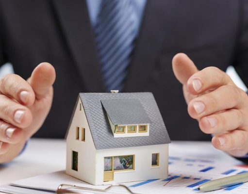 Best Property Manager for All in Melbourne