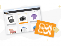How to List your Products on Amazon without a UPC