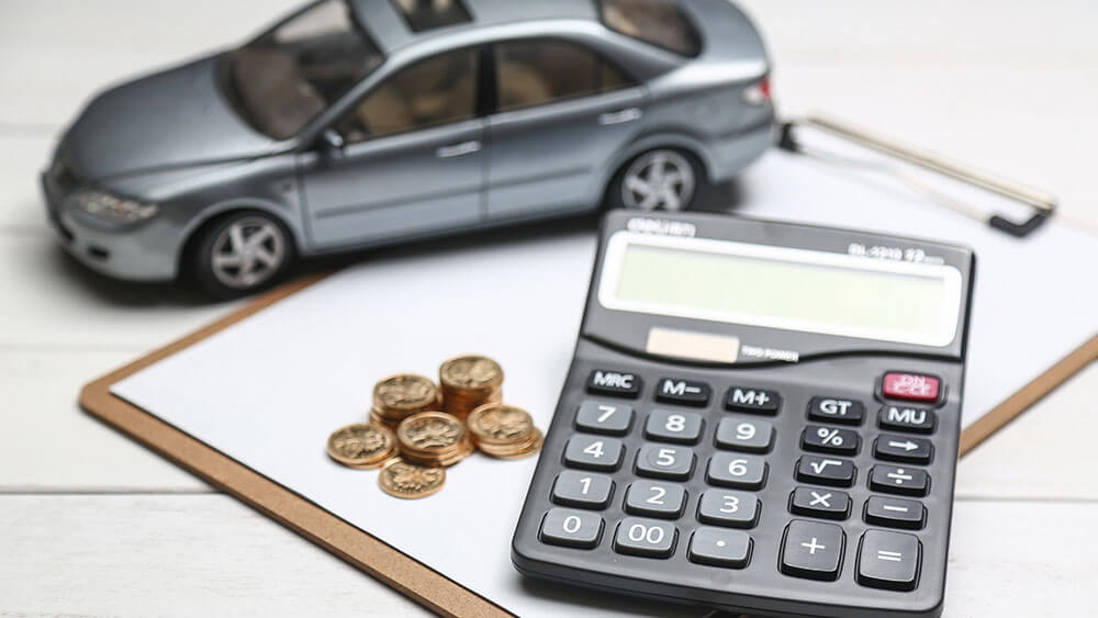 car title loans with no income verification