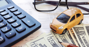 Can you get Car Title Loans With No Income Verification?