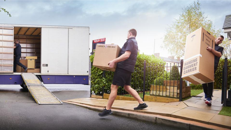 Best Tips to Prepare for a Move