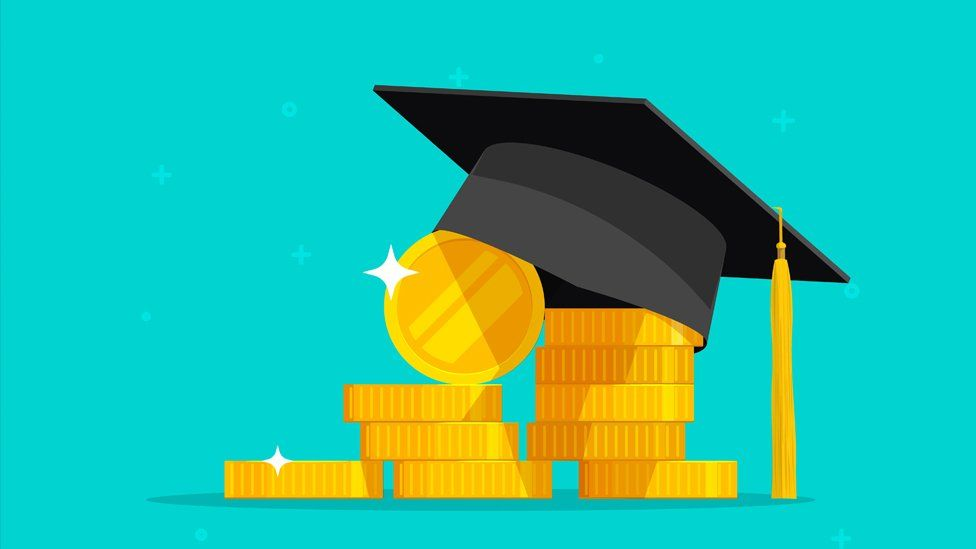 Students Can Avail Of Payday Loans