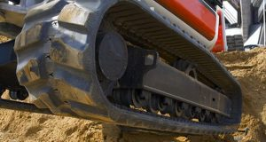 3 top factors to consider when buying the bobcat tracks