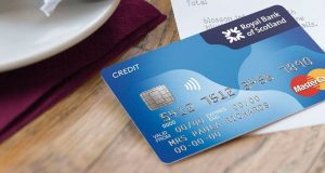 3 Life Tips For Getting The Best Cash Back Credit Card