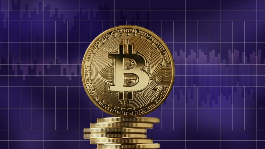 Using Bitcoin Cloud Mining Services