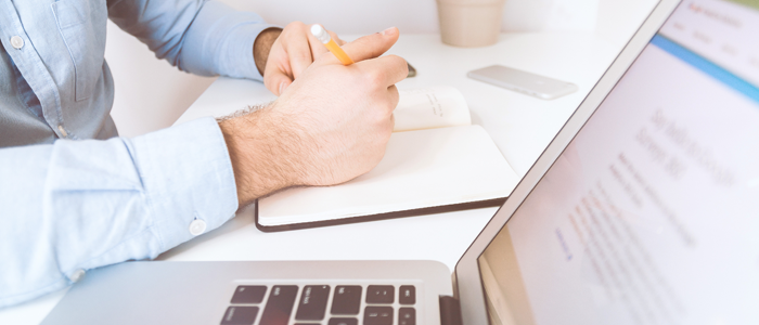 Why Should You Hire A Seasoned Business Writing And Training Copywriter