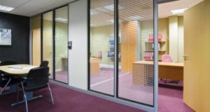Office Renovations and Fit Out - Making it Easy