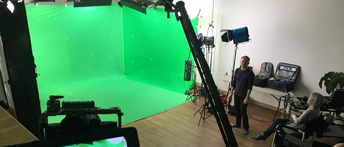 Corporate Video Production - Quality Is More Important Than Quantity