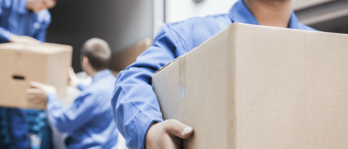 How to Choose Quality Movers