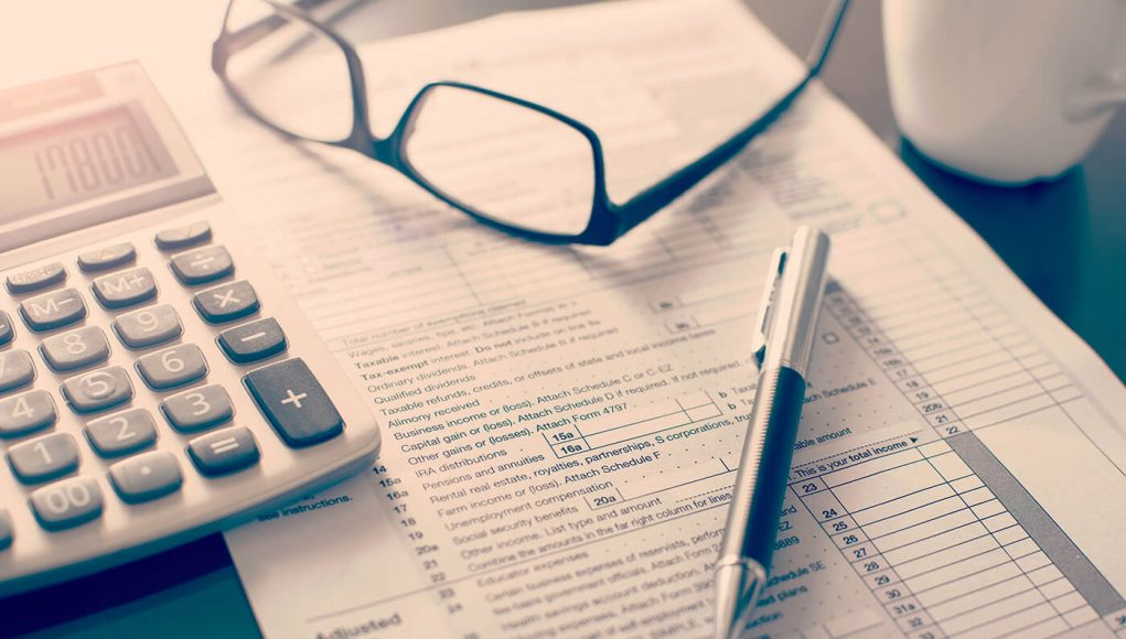 The best quality idea about the tax services