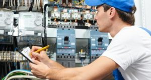 How to Get Top Quality Electricians in Melbourne, Australia
