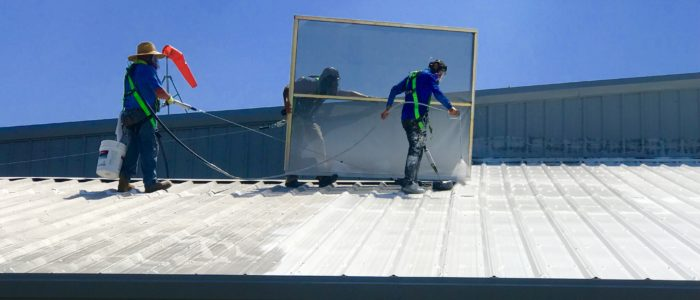 Roofing can be best with the best professional