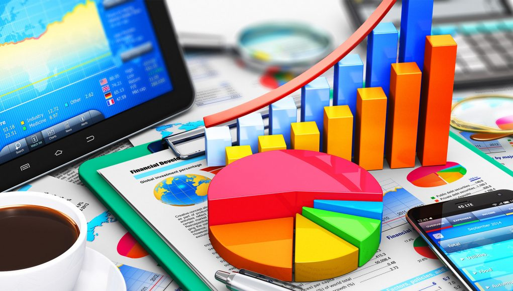 Find Out Your Requirement For Tax Accountant Services