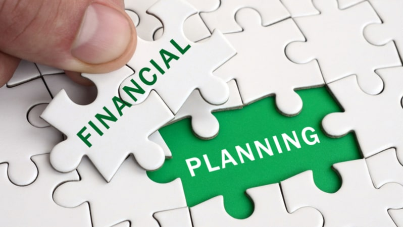 Know In-depth About Effective Accounting and Financial Planning