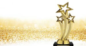 Recognition Program Essential Criteria For Success