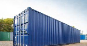 business storage