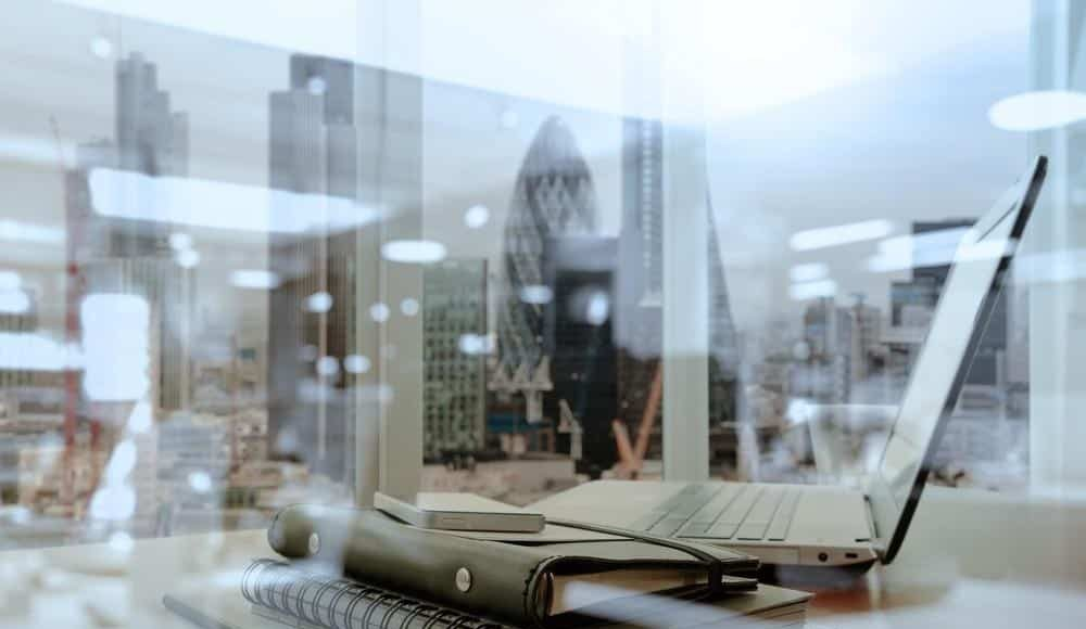 Virtual Office For Your Business