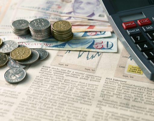 Payday Loans Moneylender Services