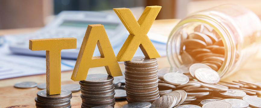Benefits of the R&D Tax Incentive Grant