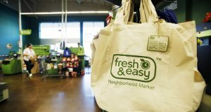 Promote Your Brand With The Most Economical Tote Bags