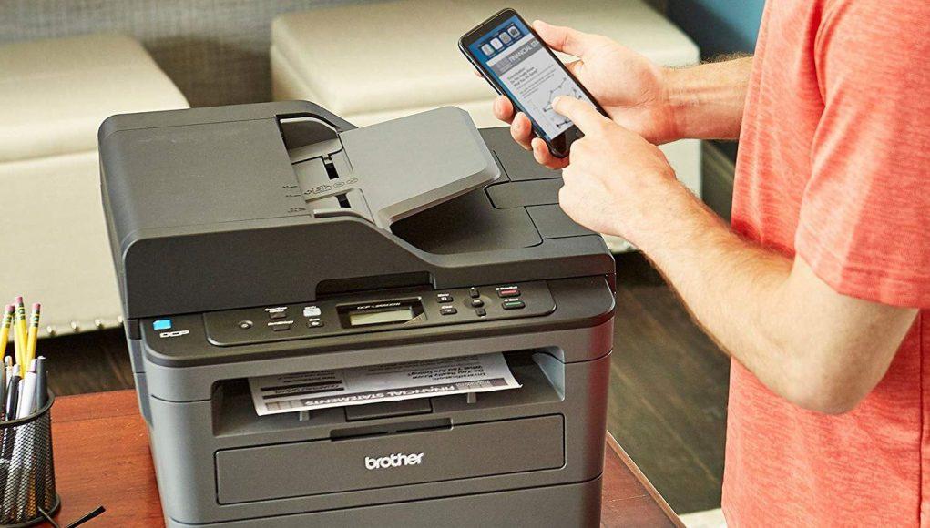 Best photocopiers in Sydney