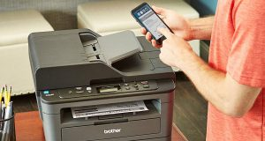 Best photocopiers in Sydney