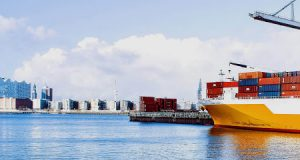 Upgrade shipments with freight Management Software
