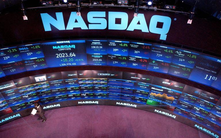 Determination NASDAQ GOEVW