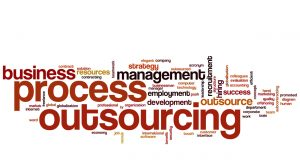 Some tips to choose the best outsourcing companies for your business