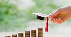 Loans Available For Students